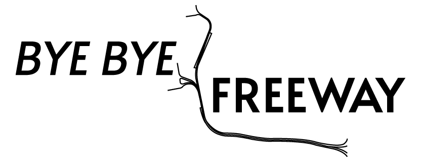 ByeByeFreeway